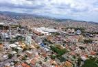 imagem de Contagem Minas Gerais n-7