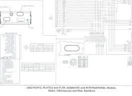 07 harley davidson radio wiring diagram diagrams and schematics Basic Electrical Wiring Diagrams harley davidson headset wiring diagram comfortable radio ideas electrical harle diagrams and