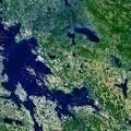 Lake Vygozero