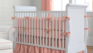 elephant pink light set sheet marvellous cot curtains sets grey and per bedding carters dusty dusky