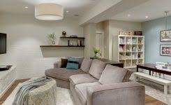 royal home office decorating ideas. basement design ideas photos traditional pictures remodel amp decor best royal home office decorating a