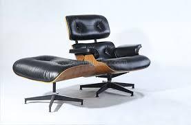 herman miller lounge chair replica. Eames Lounge Chair And Ottoman Herman Miller Replica M
