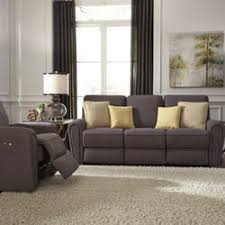 Recline and Design 34 s Furniture Stores 3801 A Plank