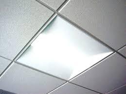 ceiling tile light fixture ceiling light fixtures led basement lighting layout led panel light hanging light