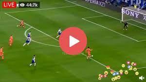 🔴 CRUZ AZUL VS PUMAS UNAM EN VIVO - Copa GNP por México 2020 | Futebol  gratis, Futebol ao vivo, Futebol online