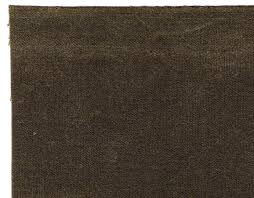 oil cloth period fabric rugs