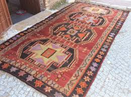 turkish kilim rug bohemian rug vintage rug turkish kilim turkish rug
