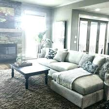 grey carpet living room light grey carpet bedroom gray carpet living room bedroom decor with grey carpet ideas light walls light grey carpet bedroom dark