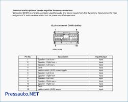 wiring diagram sony 16 pin kenwood car stereo in harness kenwood kenwood kdc mp145 wiring harness diagram 03 kawasaki kx 85 engine and wiring diagram sony 16 pin
