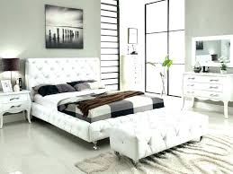 Mirrored furniture ideas Pinterest Hayworth Pinterest Hayworth Bedroom Set Cool Mirrored Dresser Of Silver Eye And