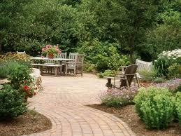ci joanne kostecky patio woods s4x3
