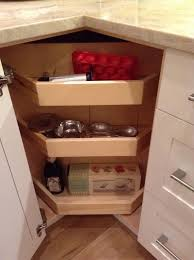 korner king lazy susan korner king lazy susan alliance cabinets millwork inc
