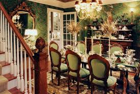 dining room tables that extend distressed dining room furniture high end dining room sets diningroom
