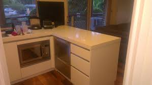 Modern Kitchen Cabinet Handles Kitchen Cabinet Handles Kitchen Cabinets Ideas Stainless Steel