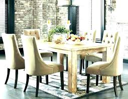 rustic dinning room furniture round distressed dining table distressed rustic dining table distressed round dining table