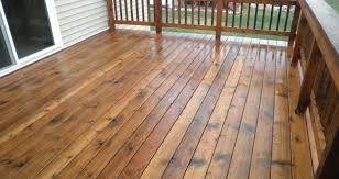 Olympic Deck Stain Coldwellbankercolombia Com Co
