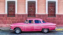 Livraison rapide et economies garanties en partition ! Vols Pas Chers De Nantes Pour Cuba Kayak