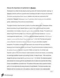 essay risk management xls template