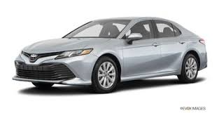 2018 toyota camry price. exellent camry 2018 toyota camry throughout toyota camry price