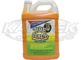 Berryman Tire Seal R Tire Sealant For Paddle Tires Dirt