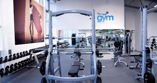 member of the gym group and since i ve joined about 9 months ago the gym has progressively gotten more and more crowded even during non peak hours with