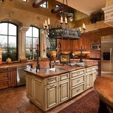a guideline for mediterranean kitchen designs bathroomprepossessing awesome tuscan style bedroom
