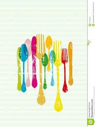Restaurant Menu Format Free Restaurant Menu Stock Vector Illustration Of Food Format 47738220