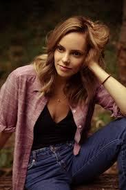 Hannah Tointon - IMDb