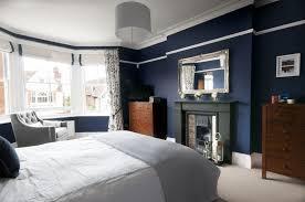 Boys Bedroom Paint Ideas Navy