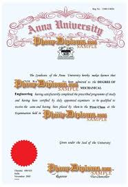university degree certificate sample 10 best indian diplomas transcripts images on pinterest