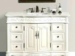 vintage bathroom cabinets for storage. Antique Bathroom Cabinets Storage Torage Vintage Cabinet For T