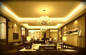 lighting for house. New House Lighting. Unusual Ideas Design 2 Lighting H For Dezign
