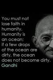 Gandhi Quotes On Love Cool 48 Best Mahatma Gandhi Quotes For All Time To Share To Inspire