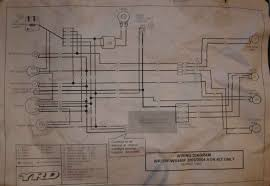 03 wr450f adr wiring diagrams please dbw dirtbikeworld net like that