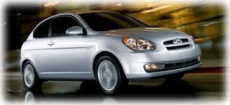 How To Figure Out Gas Mileage Hyundai Accent Gas Mileage Mpgomatic Com