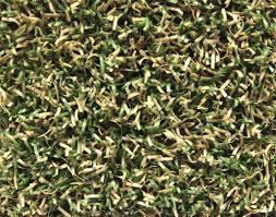park central sea grass indoor outdoor premium artificial grass turf 1 2 thick park central sea grass indoor outdoor turf area rug