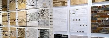 tile showroom fairfax virginia