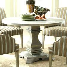 42 inch round table inch round table inch round pedestal kitchen table round table great round 42 inch round table