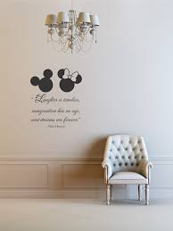 Small Picture Best 20 Disney wall decals ideas on Pinterest Disney sayings