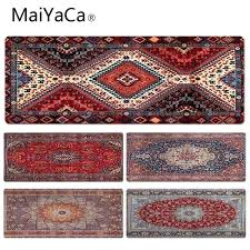 persian rug designs rug designs design pattern game thick comfortable natural rubber keyboard red persian carpet