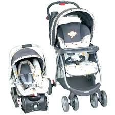 baby boy strollers set baby boy strollers travel system stroller with car seat