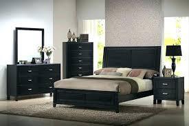 black bedroom furniture sets. Brilliant Black Black Wood Bedroom Furniture Sets Dark Ideas  Classical Brown   To Black Bedroom Furniture Sets