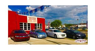 i got a deal used cars and auto glass 26 photos auto glass services 900 6th ave n birmingham al phone number yelp