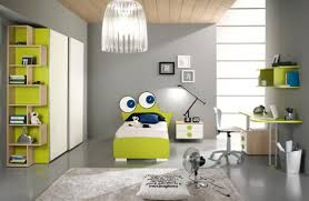Lamps For Boys Bedrooms Bedroom Furniture Bedroom Contemporary Using Rectangular Brown