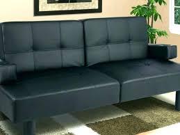 flip sofa bed foam flip sofa bed foam flip sofa bed sofa single sofa bed chair