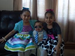 Show us your family! | Family Life | nwitimes.com