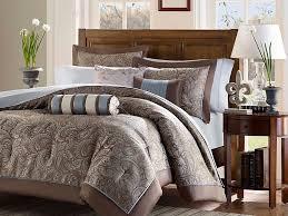 faux fur duvet cover queen home design ideas