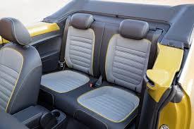 2018 volkswagen beetle convertible. beautiful 2018 2018 volkswagen beetle interior seat on volkswagen beetle convertible e