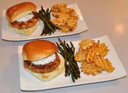 Presentation Foods Tips For Better Food Presentation Best Home Chef