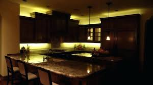 easy under cabinet lighting. Diy Under Cabinet Lighting Kitchen Led Counter . Easy